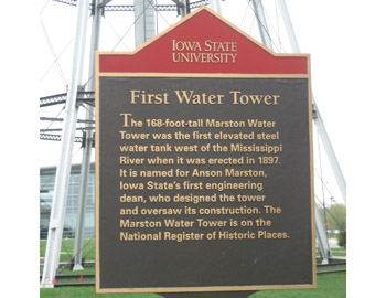 [Image: 30-01%20B%20Water%20Tower%20Historical%20sign.jpg]