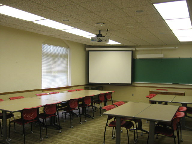 Room And Board At Iowa State University
