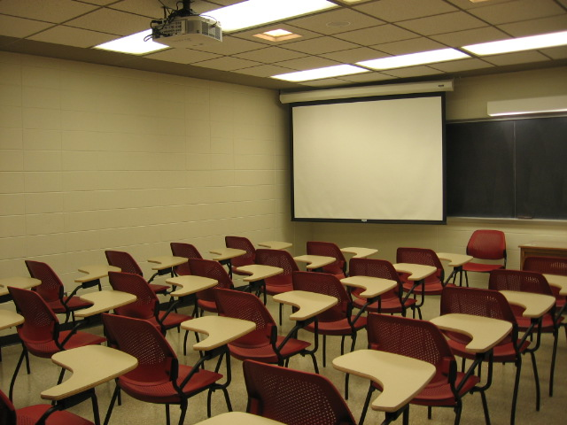 Ross University Room And Board